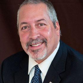 Gary R. Jordan Jr., REALTOR®