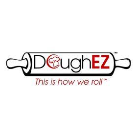 Dough EZ
