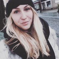 Britt Olde Engberink