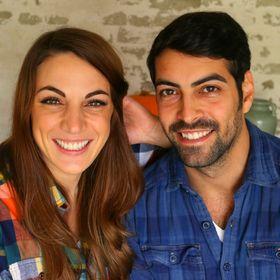 Saris Garage - DIY Ideen : Beton Deko, Palettenmöbel, Upcycling, Wohnideen