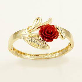 Angelia dubai jewelry