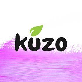 Kuzo Toothpaste