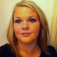 Gina Hamletsen