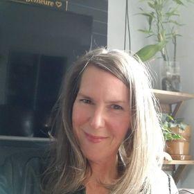 Chantal Richer