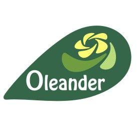 Oleander Garden