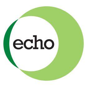 Echo Interaction