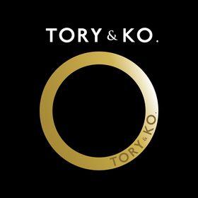 Tory & KO. Jewellers
