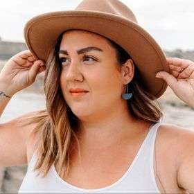 Burk & Co - Design, Mommy & Lifestyle Blogger