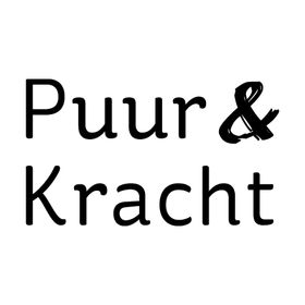 Puur & Kracht