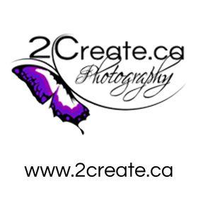 2Create.ca Photography