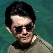 Julian David Rincon Silva