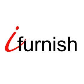 ifurnish