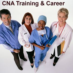 Free CNA Classes