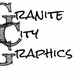 Granite City Graphics