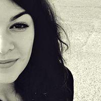 Roxana Giurgea