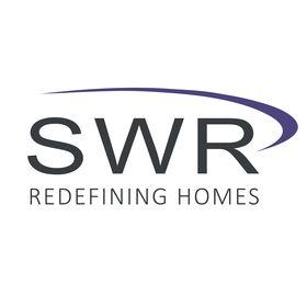 Swr Redefining Homes Swrinstallations On Pinterest