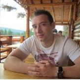 Poenaru Alexandru