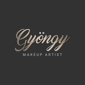 Gyöngy Makeup Artist
