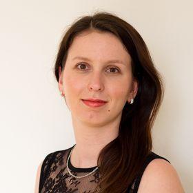Petra Vocilková