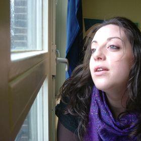 Emily Franchino