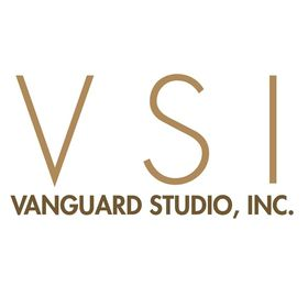 Vanguard Studio, Inc. Architecture, Custom Homes
