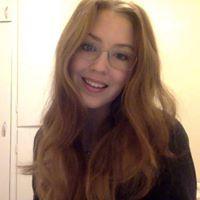 Clara Ljunggren