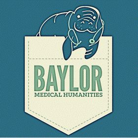 Baylor Università dating medico