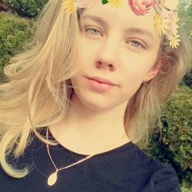 Weronika Gawron