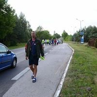 Marcin Koper