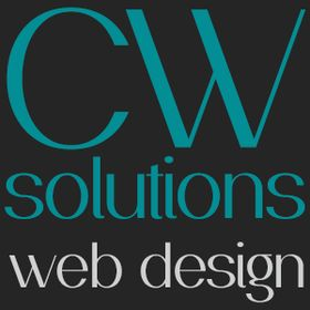 Christian Web Solutions
