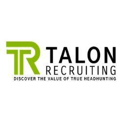 Talon Recruiting