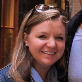 Kristyn Meade