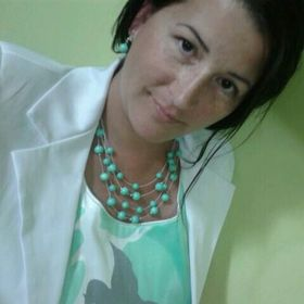 Nikolett Tosa