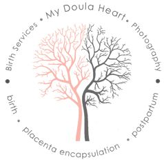 My Doula Heart Birth Services