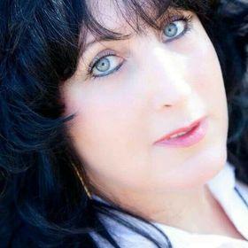 Melanie van Staden