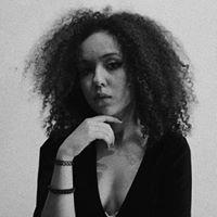 Alice Casieri