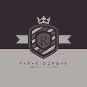 Rafa Riderman