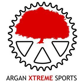 AXS  argansports.com