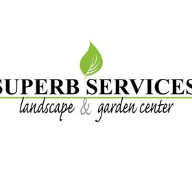 Superb Services Landscape and Garden Center