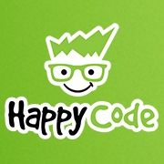 Happy Code Portugal