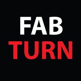 FabTurn