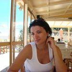 Dana Parvulescu