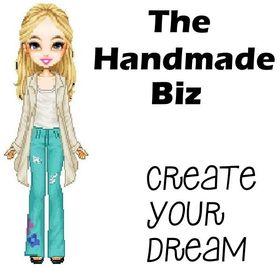 The Handmade Biz