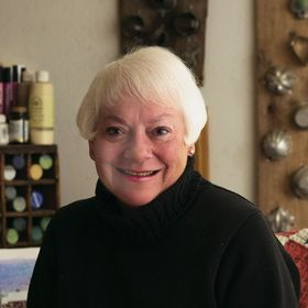 Ann Clark Cookie Cutters