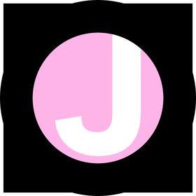 Jigglypunk