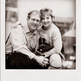 Lyons Photography, Inc.