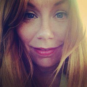 Caroline Meier
