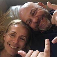 Stella Ferreira Leme