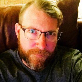 Mark Sanders