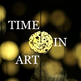 Time in art